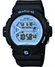 Casio BG-6903-1ER Dámské hodinky baby-g