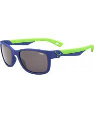 Cebe Cbavat3 avatar modré sluneční brýle