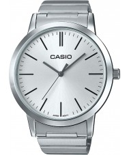 Casio LTP-E118D-7AEF Dámské kolekce hodinky
