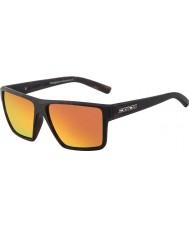Dirty Dog 53486 rušivé sluneční brýle