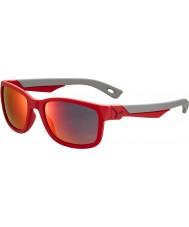 Cebe Cbavat7 avatar červené sluneční brýle