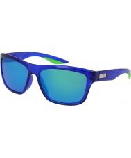 Puma Pánská pu0060s 006 sluneční brýle