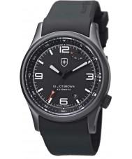 Elliot Brown 305-001-R06 Pánské hodinky tyneham