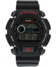 Casio DW-9052-1VER Pánské hodinky g-shock