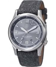 Elliot Brown 305-002-F01 Pánské hodinky tyneham