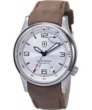 Elliot Brown 305-003-L12 Pánské hodinky tyneham
