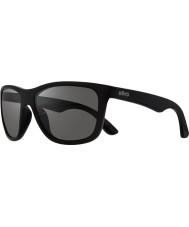 Revo Re1001 10gy 57 otisky slunečních brýlí