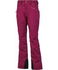 Protest 4610100-932-XL-42 Dámy kensington lyžařské kalhoty