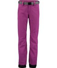 Oneill Dámské lyžařské kalhoty