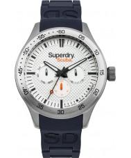 Superdry SYG210U Potápěčské hodinky