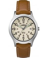 Timex TW4B11000 Pánské expedice skaut hodinky