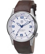 Elliot Brown 305-004-L14 Pánské hodinky tyneham