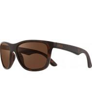Revo Re1001 12br 57 otisky slunečních brýlí