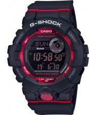 Casio GBD-800-1ER Pánská g-shock smartwatch