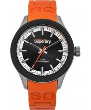 Superdry SYG211O Potápěčské hodinky