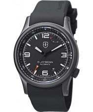 Elliot Brown 305-D01-R06 Pánské hodinky tyneham