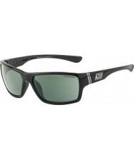 Dirty Dog 53346 Storm black sluneční brýle
