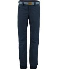Oneill 7P8012-5056-S Dámské lyžařské kalhoty