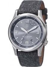 Elliot Brown 305-D02-F01 Pánské hodinky tyneham