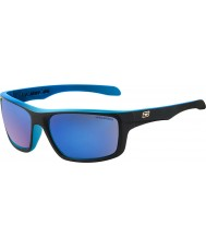 Dirty Dog 53353 náprava černé brýle