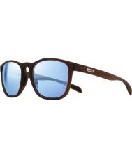 Revo Re5019 02bl 55 hansen sluneční brýle