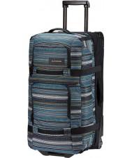 Dakine 10000784-CORTEZ-81M Rozdělovací kufr 85 l