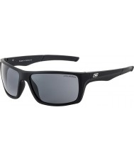 Dirty Dog 53374 černé sluneční brýle