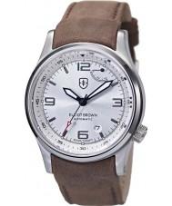 Elliot Brown 305-D03-L12 Pánské hodinky tyneham