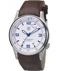 Elliot Brown 305-D04-L14 Pánské hodinky tyneham