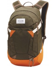 Dakine 10001209-TIMBER-81X Canyon 20l batoh