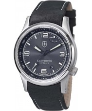 Elliot Brown 305-D05-L15 Pánské hodinky tyneham