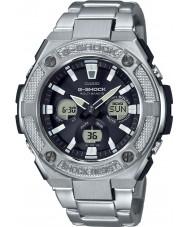Casio GST-W330D-1AER Pánské hodinky g-shock