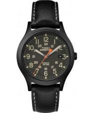 Timex TW4B11200 Pánské expedice skaut hodinky