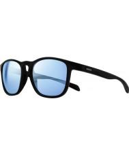 Revo Re5019 01bl 55 hansen sluneční brýle