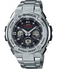 Casio GST-W310D-1AER Pánské hodinky g-shock