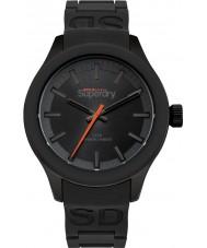 Superdry SYG211EE Potápěčské hodinky