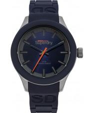 Superdry SYG211US Potápěčské hodinky