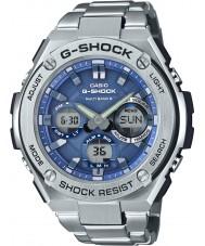 Casio GST-W110D-2AER Pánské exkluzivní hodinky g-shock