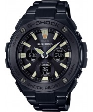 Casio GST-W130BD-1AER Pánské exkluzivní hodinky g-shock