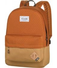 Dakine 08130085-COPPER 365 balení 21l batoh