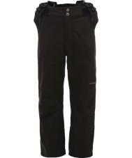 Dare2b DKW301-800C03 Děti vzít na černých kalhotách - 3-4 roky