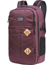 Dakine 10001254-PLUMSHADOW-81X Split 38l batoh pro dobrodružství