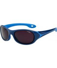 Cebe Cbflip14 ploutve modré sluneční brýle