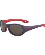 Cebe Cbflip24 flipper modré sluneční brýle