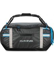 Dakine 10000455-TABOR-OS Ranger Duffle 90l taška