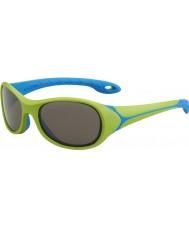 Cebe Cbflip26 flipper green sluneční brýle