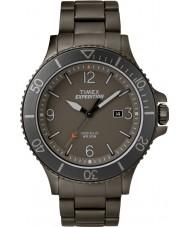 Timex TW4B10800 Pánská expedice hodinky
