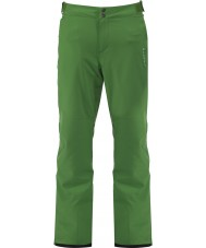 Dare2b DMW377-59Z80-XL Pánské kalhoty vydatné