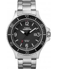 Timex TW4B10900 Pánská expedice hodinky