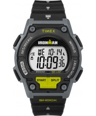 Timex TW5M13800 Pánské železné hodinky